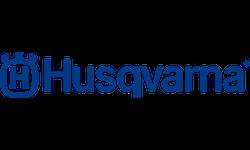 husqvarna-logo